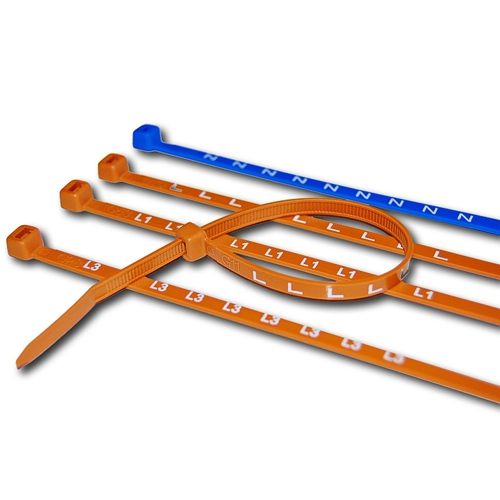 Electrical Cable ties